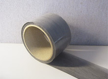 Conductive Stretching Knit Tape