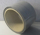 Conductive Stretching Knit Tapes for Aerospace Industry